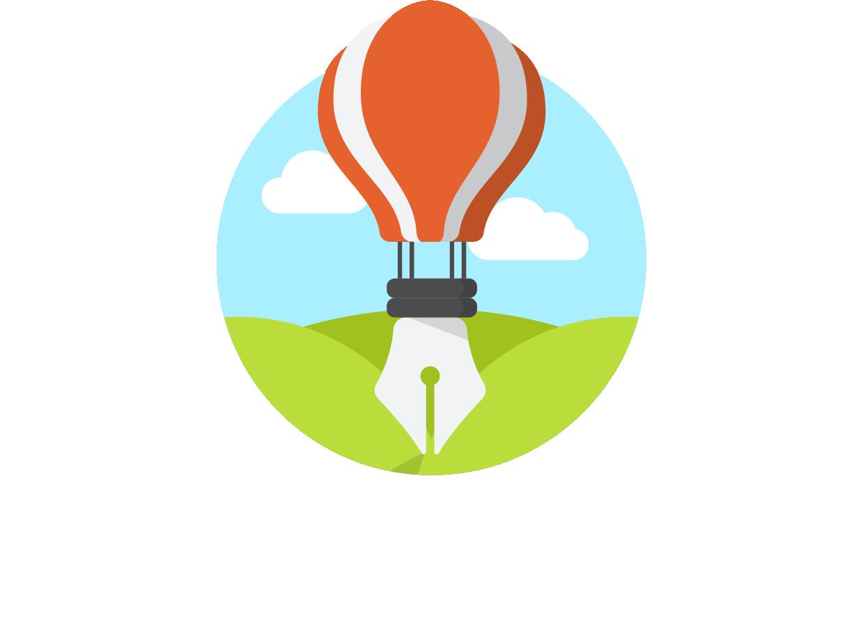 Graphiste / Webdesigner Freelance