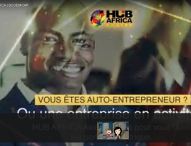 Motion Hub Africa